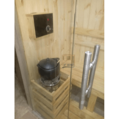 Fabrica de saunas bogota-min