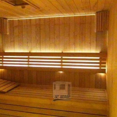 Sauna para interior-min
