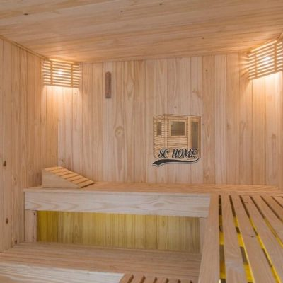 Saunas modernos-min