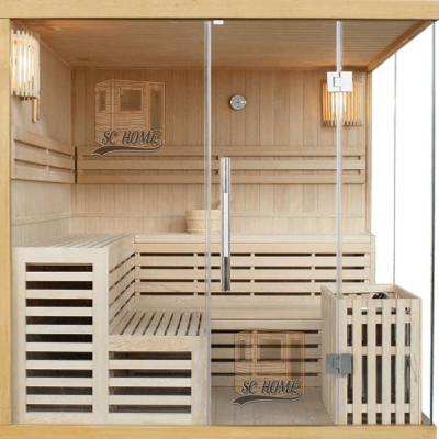 cabina de sauna-min