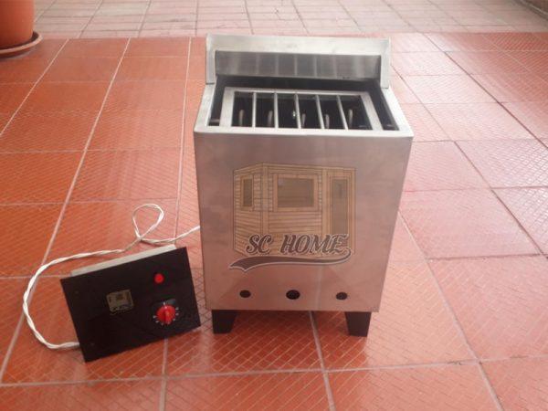 generador de calor para sauna-min