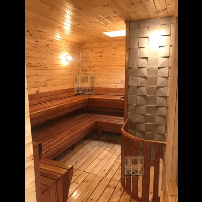 instalacion de Saunas en madera-min