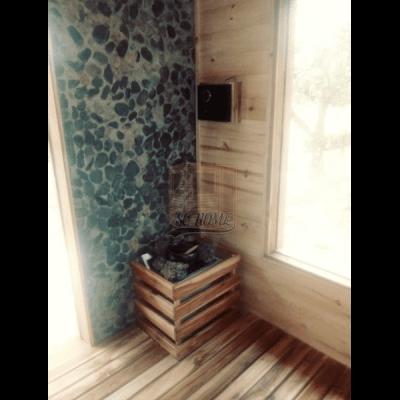 saunas en madera-min