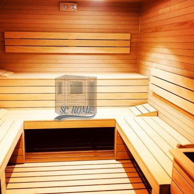 venta de saunas bogota-min